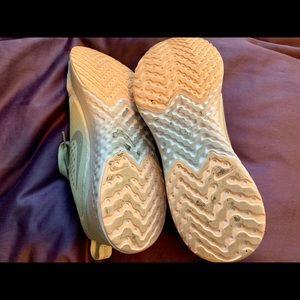 Nike Shoes - Women's Nike React Shoes